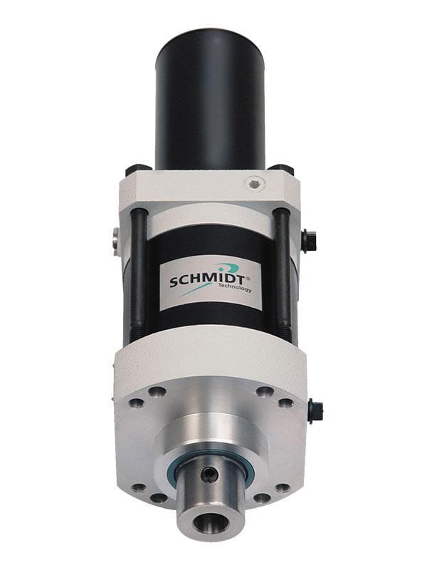 SEICA-distributors-schmidt-3