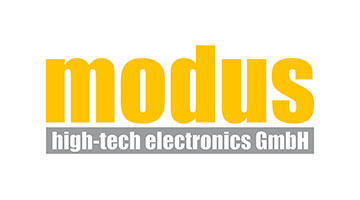 SEICA distributors - MODUS
