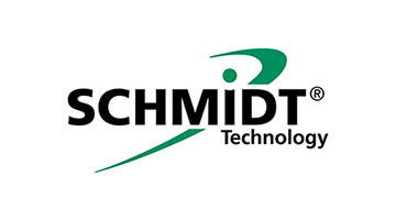 SEICA distributors - SCHMIDT technology