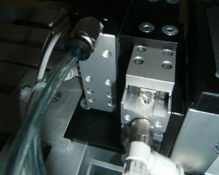 Modulo - Label Applicator - Scasset