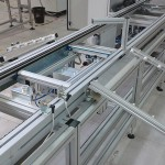Soldering Line - gallery 10
