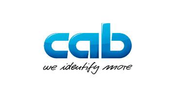 SEICA distributors - Cab