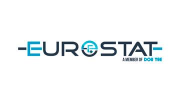 SEICA distributors - Eurostat